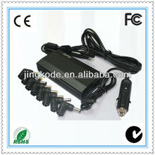Universal laptop charger with 2-10 DC tip for different brands laptop note book adapter