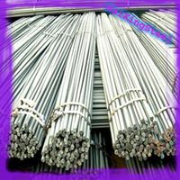 rebar specifications