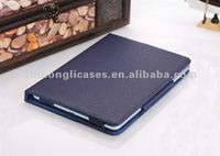 protective covers for Ipadmini filp cover,Cover for Ipad mini,Cover stand type for Ipdmini