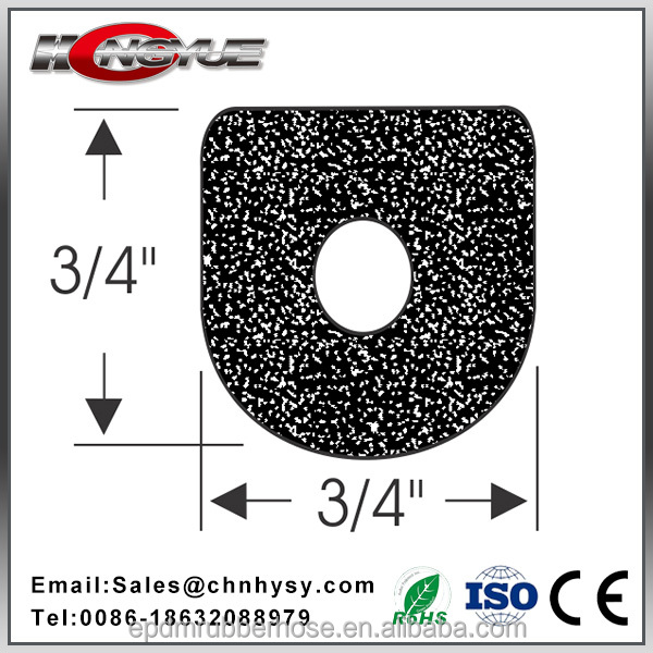 M5 M6 M8 <strong>M10</strong> EPDM RUBBER A2 STAINLESS STEEL SEALING ROOFING WASHERS, 6 DIAMETERS
