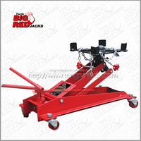 Torin BigRed 500KG Professional Engine Hydraulic transmission Trolley Jack