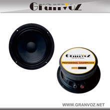 10inch JLD audio car speaker with huge subwoofer motor