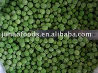 Frozen vegetable suppliers frozen peas price