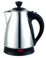 220V electric boiling water kettle with CE CB GS