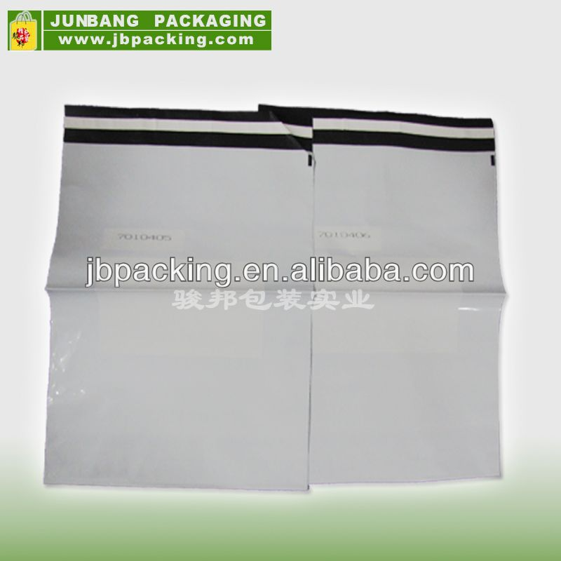 waterproof express bag