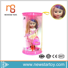 china new innovative product love doll child size for sale