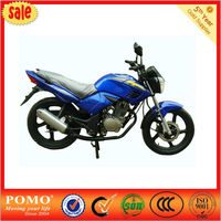 2014 hot selling street bike 150cc automatic gear motorcycle
