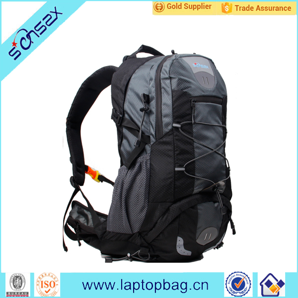 Hiking sports bag popular backpack brands