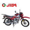 2013 supermoto/motocross 150cc JD200GY-6