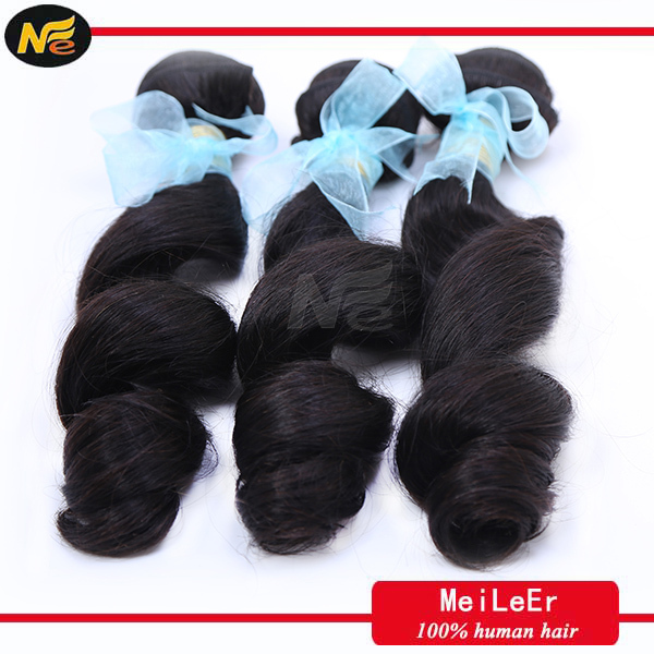 2015 new product natural color, 100% raw cheap genesis virgin hair coupon code