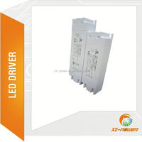 20w traic dimming led driver