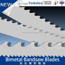 Food Saw blade for Cutting Frozen Meat and Fish meat saw blade bone cutting saw blade