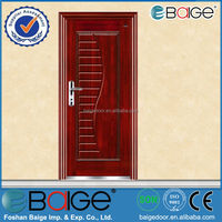 used exterior french doors for sale BG-S9141