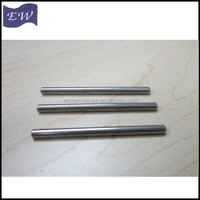 spring dowel pins iso8752 (DIN1481/ISO8752)