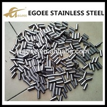 SS 304/316 solid stainless steel blind rivet