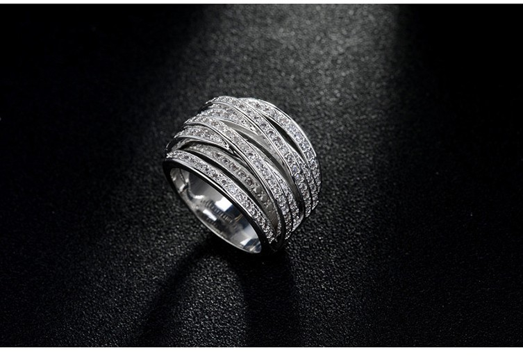 Gemnel jewelry new style gay men ring men latest finger ring designs ring sites