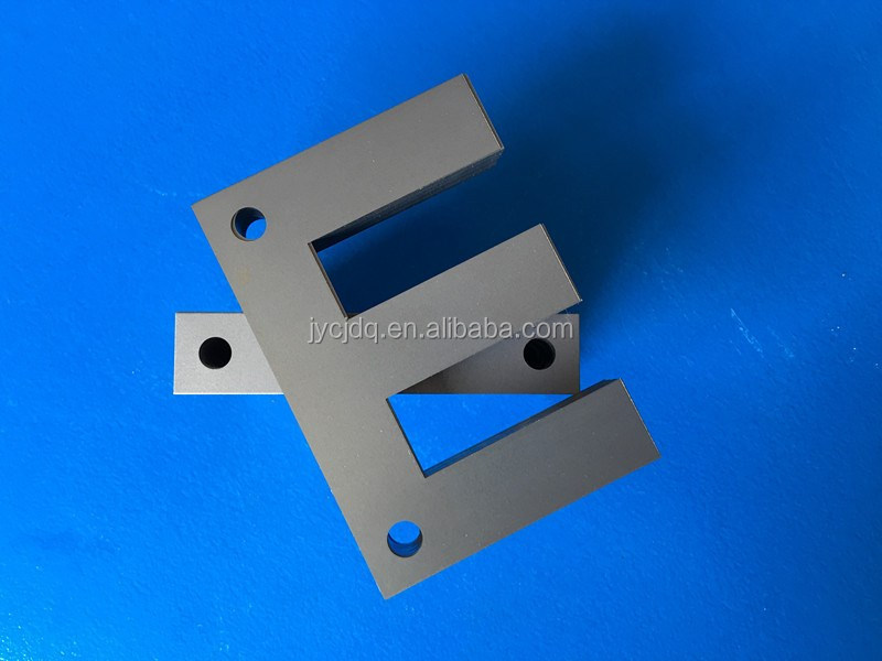 Steel Lamination used for electronic equipment