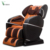 Luxury full body health care zero gravity massage chair