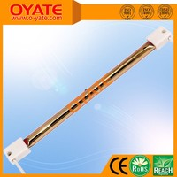 electric small ceramic heating element