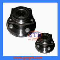 Auto parts/Front Wheel Hub Bearing OEM 42410-12240 For Toyota COROLLA RUNX,SPACIO,FIELDER ZZE124/NZE124