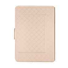 China manufacturer special-purpose modern style silicone tpu pc case for Ipad