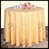 /product-detail/100-polyester-banquet-decorative-round-table-cloth-60192594961.html