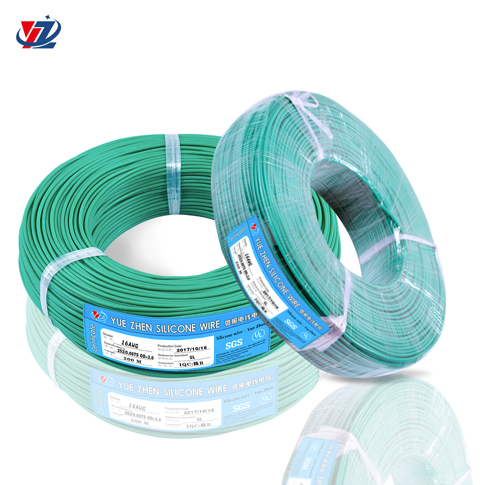 16 Awg Solid Copper Wire, 16 Awg Solid Copper Wire Suppliers and ...