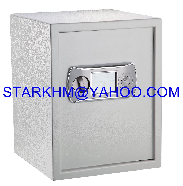 Digital Safe Box Cheap Safe Home Safe Promotion safe for Security touch screen box