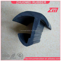 Rubber Container Door Seal/ Shipping Container Door Gasket