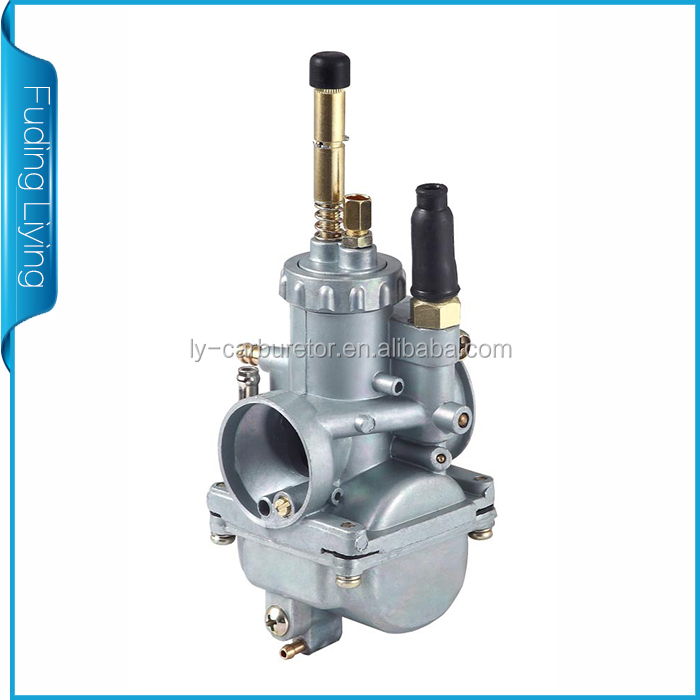 Motorcycle spare parts Carburetor YB100 YB 100 JIS-M020-015