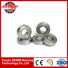 machine bearing for toyota hiace wheel bearing 628/2.5 ,high precision with low price