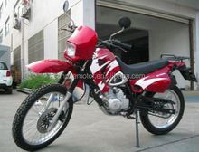 OFF ROAD-1, motorcycle, street bike,dirt bike 200cc, 150cc