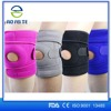 Fitness Bodybuilding Gym Neoprene Knee and Elbow Sleeves Support