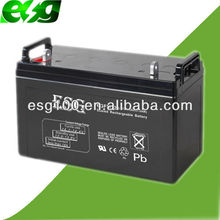 12V120AH solar battery prices in Pakistan