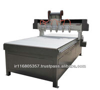 High quality 3D cnc carving machine for wood,advertising,pvc,acrylic(look for agent)