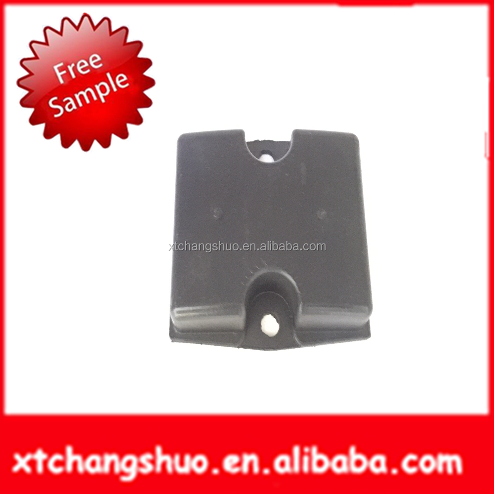 engine mounting for captiva hot sale truck parts 30748811 engine mounting