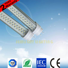 Perfect Quality japanese led tube t8 with best service