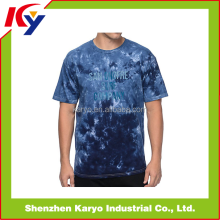Make Your Custom Design T-shirts Supplier