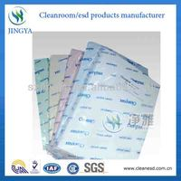 cleanroom eco copy/print paper