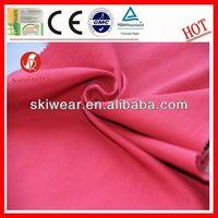 new design quick dry raschel knit fabric manufacturers