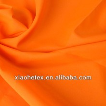 soft handfeel wicking finish 100%polyester dyed fabric