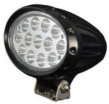 Guangzhou OVOVS Factory 65w led work ligths with warranty certificate sample
