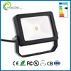 Factory sale led garden focus lighting