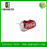 beautiful best quality Coco Cola cans and food cooler bag