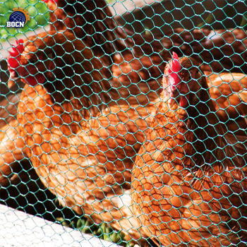 Hexagonal Chicken Wire Mesh Fence Lowes Chicken Wire Mesh Roll ...