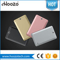 "High quality factory directly selling 8"" 2GB+16GB Tablet PC"