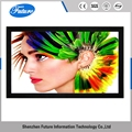 Cheapest Price OEM Certificate ROHS best projector screen