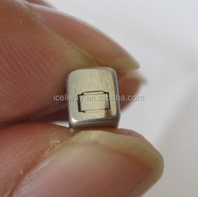 Wholesale 5mm 1 track magnetic head mini card reader head