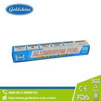 Online shopping kitchen items aluminum foil paper for roasting turkey