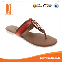 African low price china shoes supplier low price orange ladies dress shoes